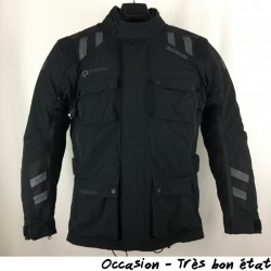 BLOUSON BERING EXPEDITION T.L