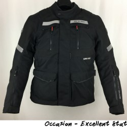 BLOUSON REV'IT! NEPTUNE GORETEX T.L