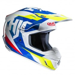 CASQUE HJC CS-MX II DAKOTA MC23