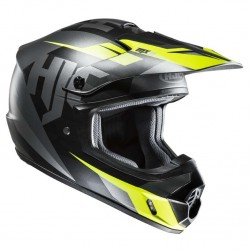 CASQUE HJC CS-MX II DAKOTA MC5SF