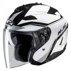 CASQUE HJC IS-33 II KORBA MC10