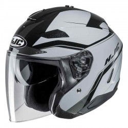 CASQUE HJC IS-33 II KORBA MC5