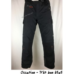 PANTALON ALPINESTARS TECH ROAD ARMACOR T.52