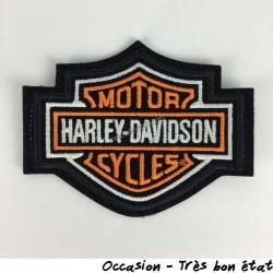 ECUSSON EMBLEM B&S SM HARLEY-DAVIDSON