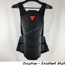 DORSALE DAINESE MANIS D1 T.M
