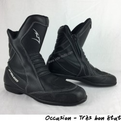 DORSALE DAINESE WAVE D1 G2