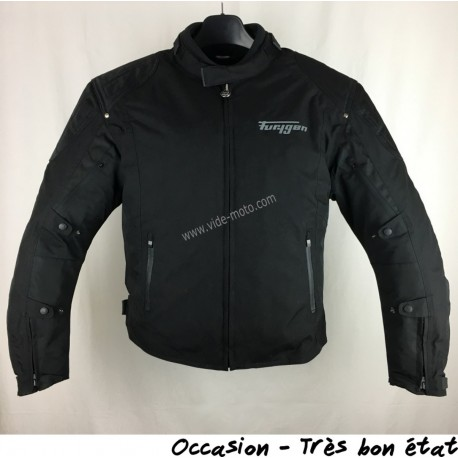 BLOUSON FURYGAN SHADOW T.2XL
