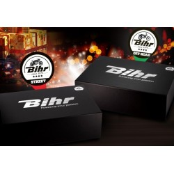 BIHR BOX CADEAU VERSION OFF-ROAD