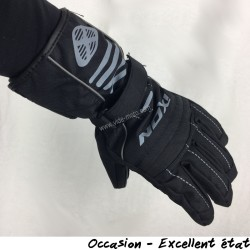 GANTS IXON PRO LEVEL 2 T.S