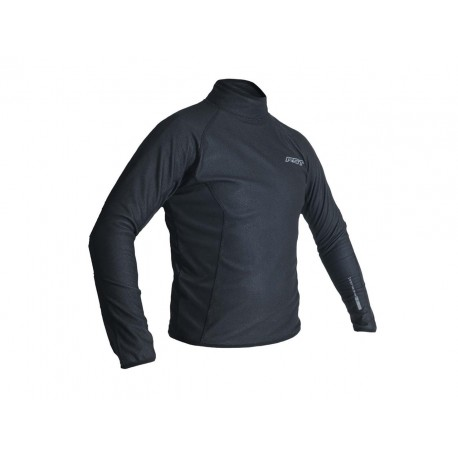 VESTE RST WINDSTOPPER