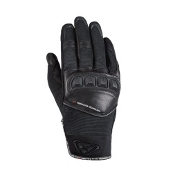GANTS IXON RS RUN