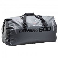 SAC DE SELLE SW-MOTECH DRYBAG 600 60 L
