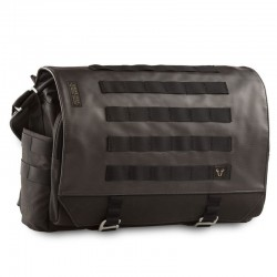 SAC MESSENGER SW-MOTECH LEGEND GEAR LR3