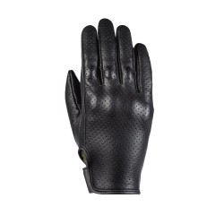 GANTS IXON RS SUN AIR 2 LADY