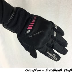 GANTS FURYGAN JET LADY ALL SEASONS T.XL