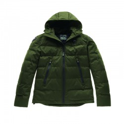 BLOUSON BLAUER EASY WINTER MAN 2.0