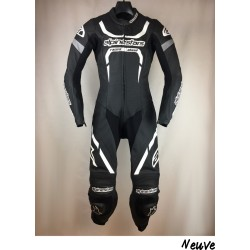 COMBINAISON ALPINESTARS STELLA MOTEGI T.38 (IT)
