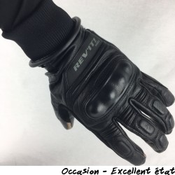 GANTS CUIR REV'IT BOXXER H2O T.M