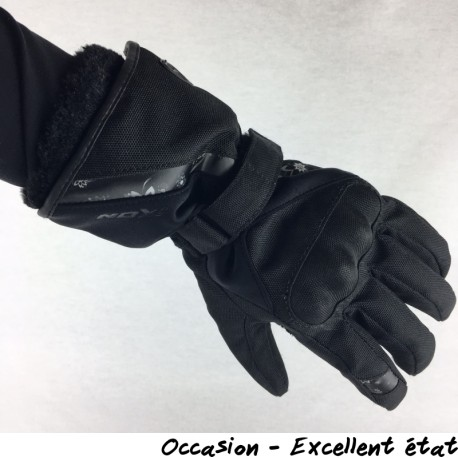 GANTS IXON PRO WELL HP T.XS