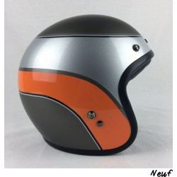 CASQUE BELL CUSTOM 500 AIRTRIX DELINQUENT