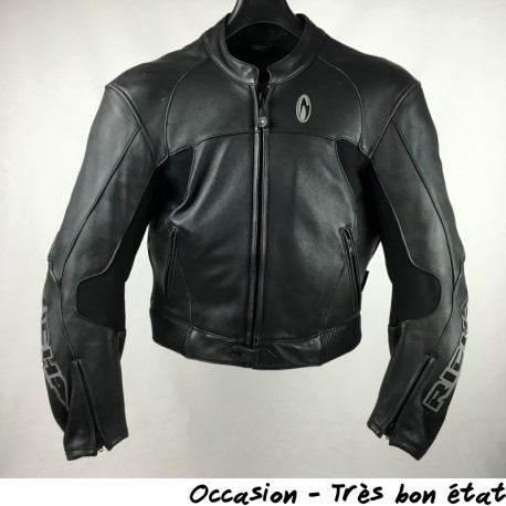 BLOUSON RICHA APOLLO T.52 (EU)