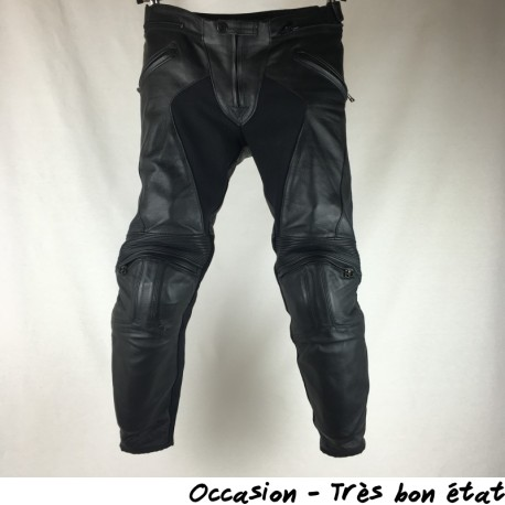 PANTALON DAINESE PONY C2 T.50 (IT)