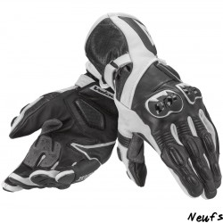 GANTS RACING DAINESE VELOCE T.3XL