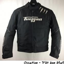 BLOUSON FURYGAN HIGHLANDER T.L