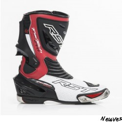BOTTES RST TRACTECH EVO ROUGES