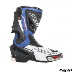 BOTTES RST TRACTECH EVO BLEUES