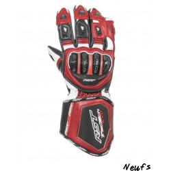 GANTS RST TRACTECH EVO ROUGES