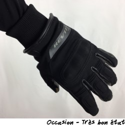 GANTS REV'IT CARVER H2O T.M