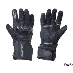 GANTS RST RALLYE WATERPROOF