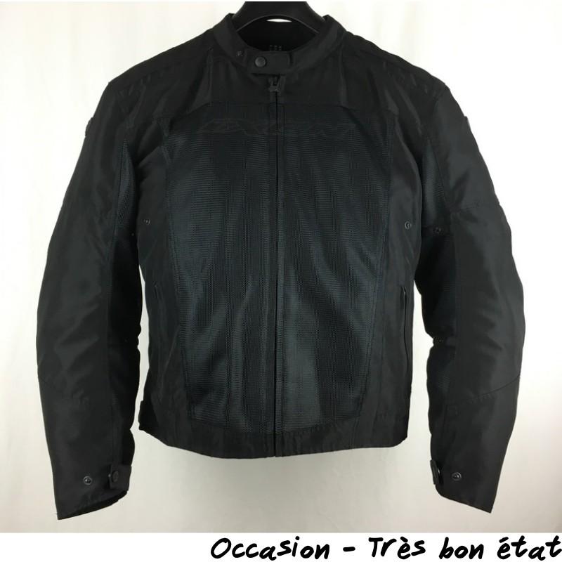 blouson moto ete femme occasion les vestes la mode sont populaires partout dans le monde. Black Bedroom Furniture Sets. Home Design Ideas