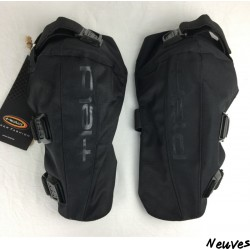 PROTECTIONS GENOUX HELD CITYSAFE