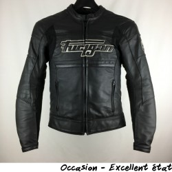BLOUSON FURYGAN HOUSTON AMO II T.S