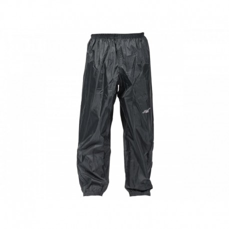PANTALON RST WATERPROOF