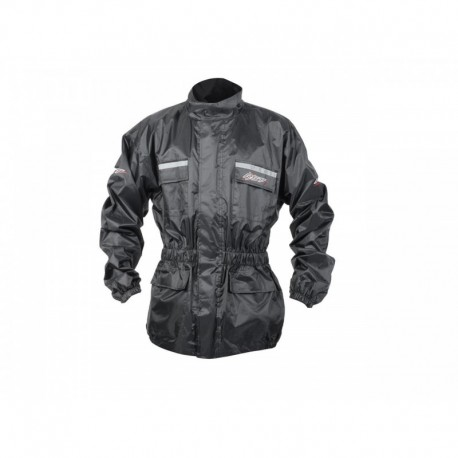VESTE RST WATERPROOF