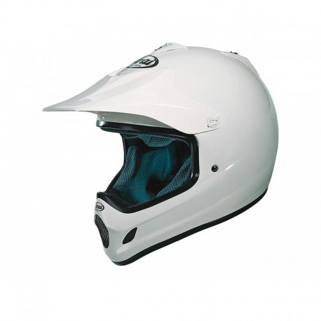 CASQUE ARAI VX-PRO JUNIOR WHITE