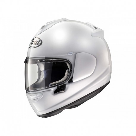 CASQUE ARAI CHASER-X DIAMOND WHITE