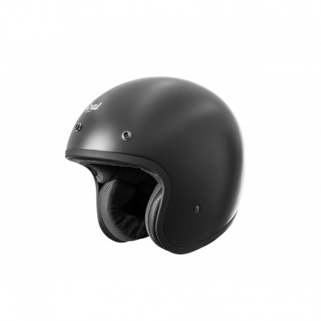 CASQUE ARAI FREEWAY CLASSIC FROST BLACK