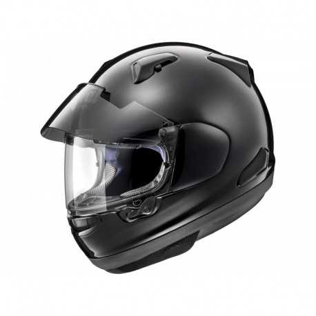 CASQUE ARAI QV-PRO DIAMOND BLACK
