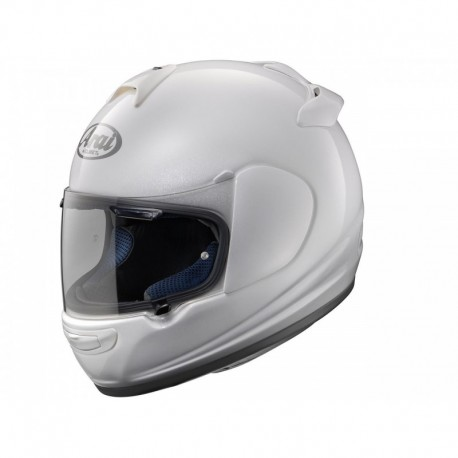 CASQUE ARAI AXCES-III DIAMOND WHITE