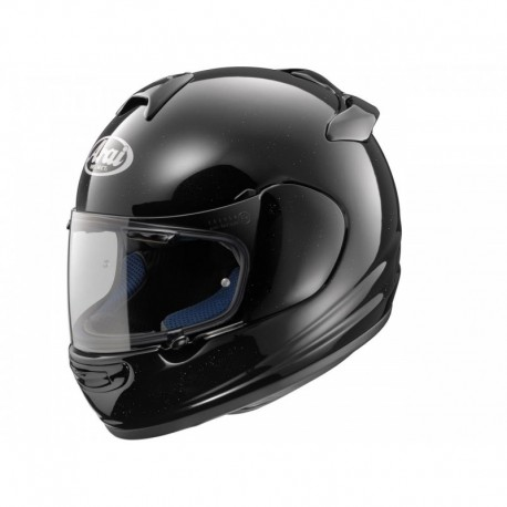 CASQUE ARAI AXCES-III DIAMOND BLACK
