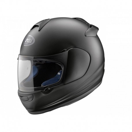 CASQUE ARAI AXCES-III FROST BLACK