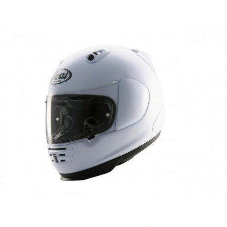 CASQUE ARAI REBEL FROST WHITE