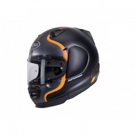 CASQUE ARAI REBEL HERRITAGE GREY