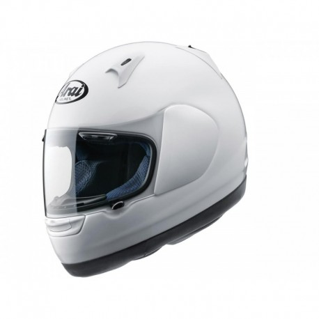 CASQUE ARAI ASTRO LIGHT WHITE