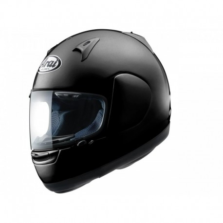 CASQUE ARAI ASTRO LIGHT PEARL BLACK
