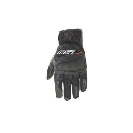 GANTS CUIR/TEXTILE RST URBAN AIR II